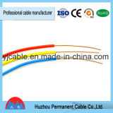 O CCC, Ce, UL Certificated o melhor cabo da BV da qualidade