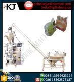 Automatico cibo verticale Macchina imballatrice per soffiato alimentare (LS-10)