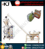 Máquina vertical automática do acondicionamento de alimentos para o alimento soprado (LS-10)