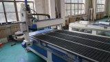 Hölzerner Fräser CNC-Stich und Ausschnitt maschinell hergestellt in China