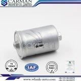 De Filter van de brandstof (OEM 31029-1117011, 406-1117010-20) voor het Graafwerktuig van de Kat, Filters voor de Machines van de Bouw, de Filter van de Olie, AutoDelen, de Hydraulische Filter van de Olie