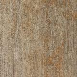 Tegels van de Vloer van het Porselein van Inkjet de Houten (DT60M1641)