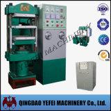 Presse de vulcanisation de plaque, machine de vulcanisation de joint en caoutchouc