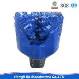 API 11in Steel Tooth Tricone Drill Bit/Rock Bit