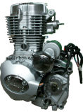 Cg125 Cg150 Cg200 Motorcycle Engine para ATV, Tricycle. Va Kart
