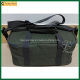 Saco militar do exército da maleta de ferramentas de Personalizedshoulder (TP-SD117)