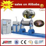 Балансировочная машина Jp для альтернатора генератора электрического двигателя большого и среднего размера