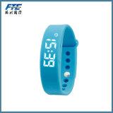 Толковейший франтовской браслет Bluetooth с Анти--Потерянной функцией