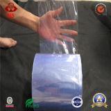 De Plastic Krimpfolie van uitstekende kwaliteit