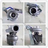Turbocompresseur de S300g pour Cnh 13769880006 Vg2600118895