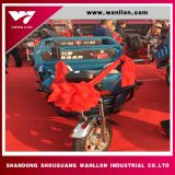 Tricycle électrique 500W China Cargo pour adultes
