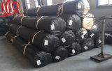 매립식 쓰레기 처리를 위한 대중적인 제품 Amargosite 찰흙 강선 Gcl