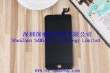 Qualität LCD-Bildschirmanzeige für iPhone 6sp