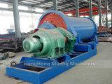 Dia. Máquina de mineração de moagem de moagem 2100 * 4500 para produzir pó