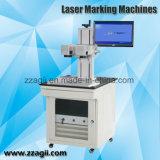 La mejor máquina de la codificación del grabado del laser del precio para el conjunto del cartón