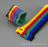 Magische Cableties (NYLON/PP)