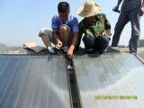 Solar à panneau plat Collector par Split Solar System