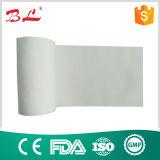 Bande chirurgicale d'oxyde de zinc de bande avec la qualité