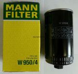 W950/4 Schmierölfilter für Claas, Zetor Gerät; DAF, Iveco-Busse, LKWas; Deutz Motoren