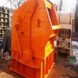 SGS (PF-1315)를 가진 충격 쇄석기