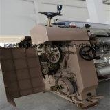 170cmの二重ノズルが付いている頑丈なウォータージェットの織機機械