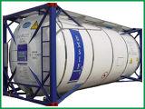 Dimethyl Bisulfide 99.5% voor de Raffinage van de Olie