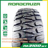 Funcionar-Liso, pneu de carro, pneu do passageiro, pneu quente 205/55RF16 225/55RF17 225/50RF17 do PCR da venda