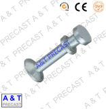高品質の構築のための鋼鉄が付いている持ち上がるアンカー
