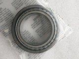 Timken Np449291/Np420308 Peilung