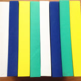 Color et Good lumineux Quality EVA Foam Sheet