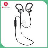 Hoofdtelefoon Bluetooth van China van de lage Prijs de Multifunctionele