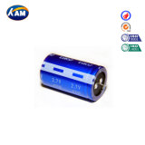 저가를 가진 Kamcap 스넵 식 470f 2.7V 최고 축전기