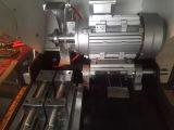 De hand Automatische Metallographic Snijder van de Scherpe Machine van het Specimen