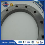 물통 바퀴 쌓아올리는 기계 리클레이머 기계를 위한 돌리기 반지 방위 (131.50.4500.03)