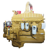 320HP Nta855-C360s10 Cummins Engine para Shantui SD32