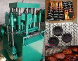 Barbacue 목탄 공 압박 기계 또는 석탄과 목탄 누르는 기계