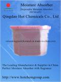 Deumidificatore di alta qualità per la famiglia (HCMA000)