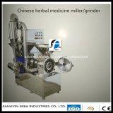 Máquina de trituração de café e cacos tipo rolo Roller Crusher