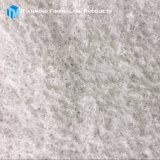 Циновка иглы стеклоткани на Filt или изоляция 8mm