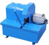 Cortador hidráulico/cortador de borracha hidráulico de borracha da mangueira da máquina de corte da mangueira