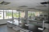 3 Jahre Garantie-Laborarbeitsplatz-Möbel-