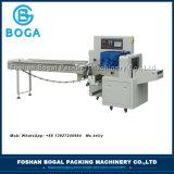 Fornitore rotativo della macchina imballatrice della pasta multifunzionale di Rotini di alta efficienza