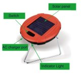 Batería de alta calidad de Guangdong 12V 150Ah solar de litio