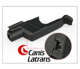 戦術的なAirsoftのライフル銃G17緑レーザーの視力Cl20-0033