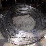 Fil 317L d'alliage de Nikel de fil d'acier inoxydable
