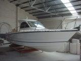 8.5m de Kruiser van de Overzeese Visserij met Hoge snelheid