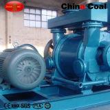 공장 가격 2bec 물 액체 유동성 반지 위치 진공 펌프