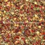 высокая сортировщица цвета CCD семени чилей чувствительности 2048pixel
