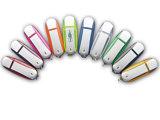 Driver classico della penna di memoria Flash del USB di Lastic di promozione