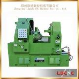 Prix de fraisage de machine de vitesse manuelle universelle du Chinois Y31125